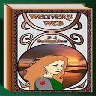 Weaver's Web