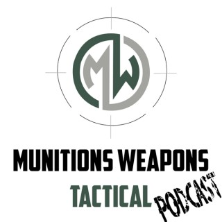 M-W Tactical Podcast
