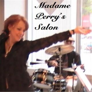 Madame Perry's Salon