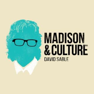 Madison & Culture
