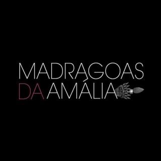 Madragoas da Amália
