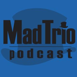 MadTrio Podcast