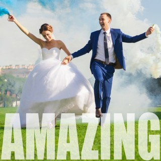 Wedding Amazing- True Wedding Stories and Wedding Planning Tips