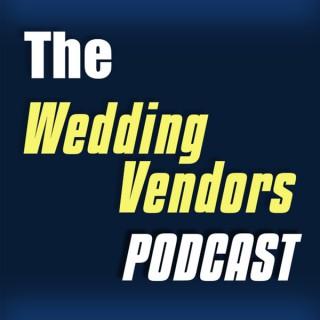 Wedding Vendors Podcast