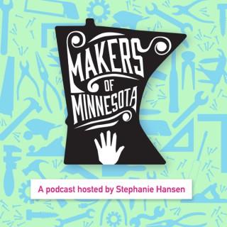 Makers of Minnesota