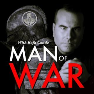 Man of War: Forging Men into Warriors