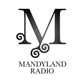Mandyland Radio