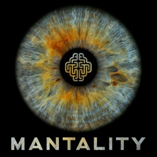 Mantality - For The Millennial Mind