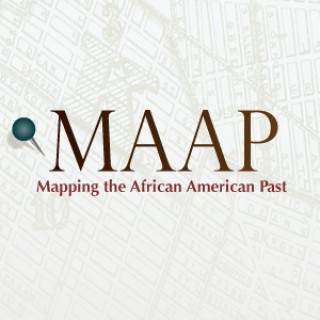 Mapping the African American Past - Video
