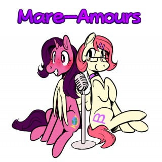 Mare-Amours