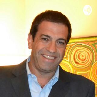 Mario Caira (Caira Quien Caira Now!)