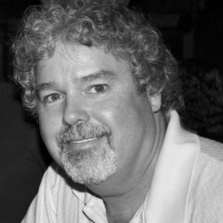Mark Combs Author
