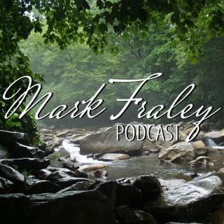 Mark Fraley Podcast