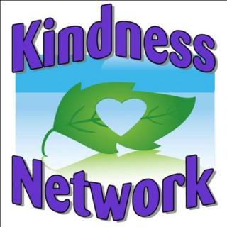 Mark Turner's Kindness Network