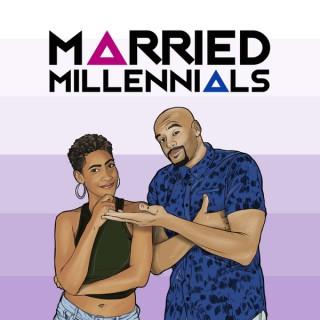 Married Millennials
