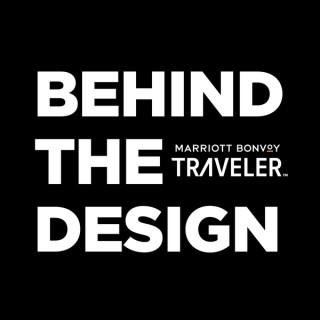 Marriott Bonvoy Traveler: Behind The Design
