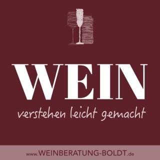 Wein verstehen leicht gemacht