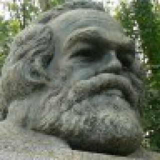 Marxism Today