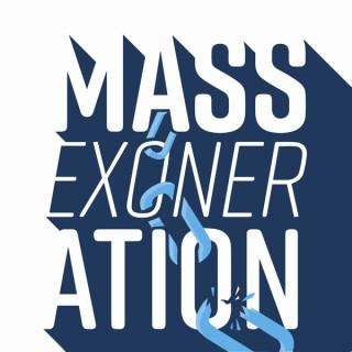 Mass Exoneration