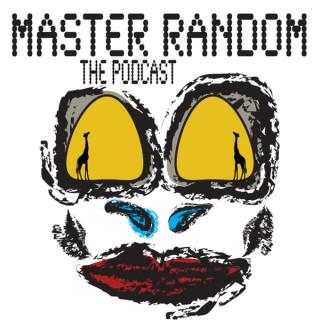 Master Random