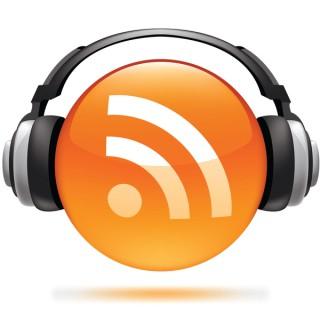 MasterMinds Podcast
