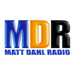 Matt Dahl Radio