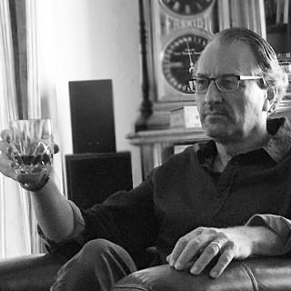 Max Miller: The Radical Center