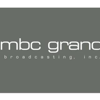 MBC Grand Broadcasting, Inc.
