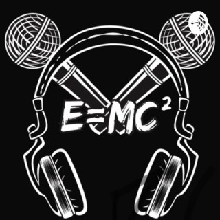 MC Squared Podcast