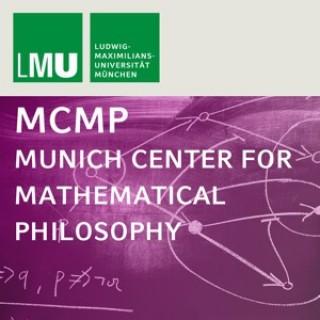 MCMP – Philosophy of Science