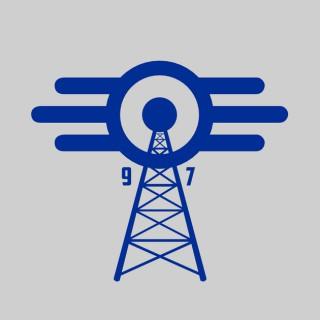 Welcome to West Vault Radio
