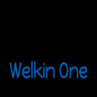 Welkin One Podcast
