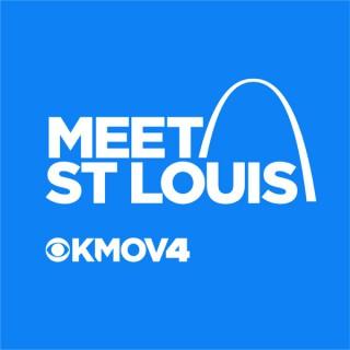 Meet St. Louis