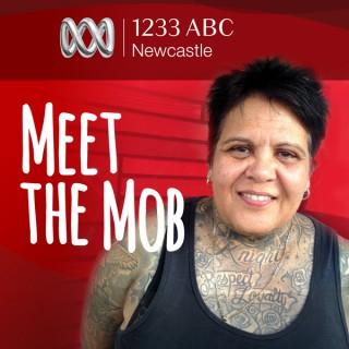 Meet the Mob