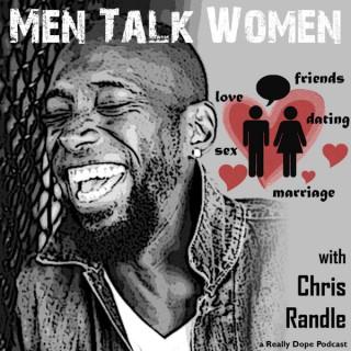 Men Talk Women