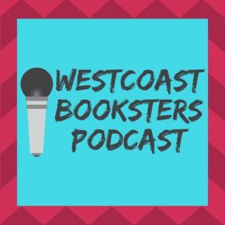 Westcoast Booksters
