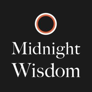 Midnight Wisdom