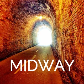 Midway | Podcast