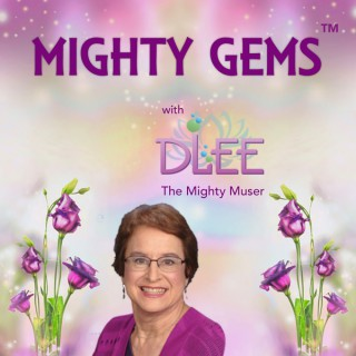 Mighty Gems – Essence of Authentic Presence