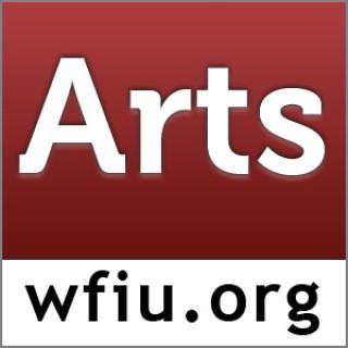 WFIU Arts: Limelight Podcast