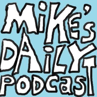 Mike Matthews