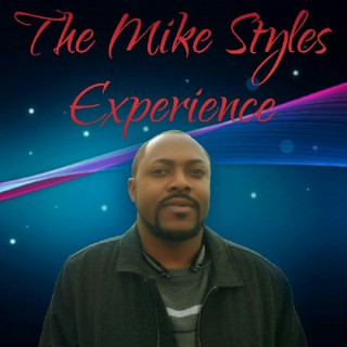 Mike Styles