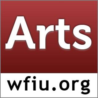 WFIU: Jazz