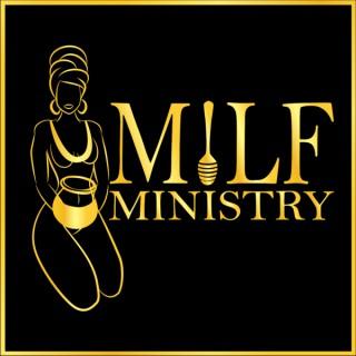 MILF Ministry Podcast