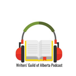 WGA Podcast