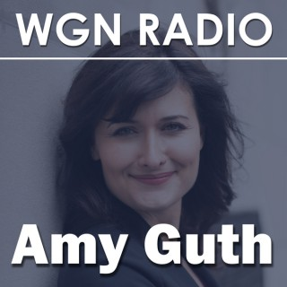 WGN - The Amy Guth Podcast