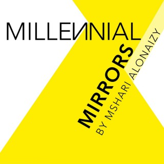 Millennial Mirrors
