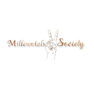 Millennials II Society