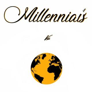 Millennials VS The World