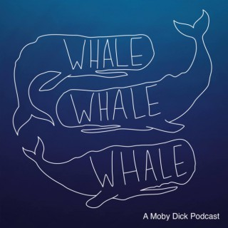 Whale, Whale, Whale
